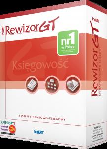 Rewizor_GT_pudelko